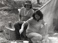 108b-Camping Teslie