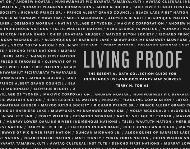 living-proof_bright